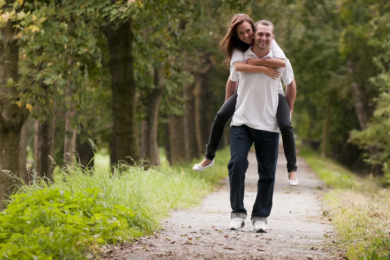 Christian matchmaking sites